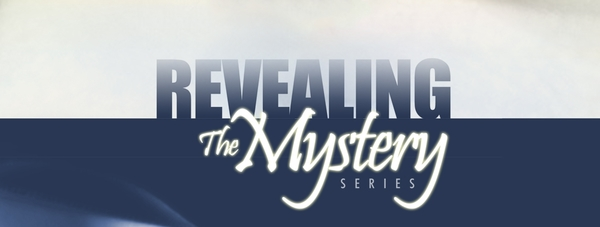 Revealing the Mystery