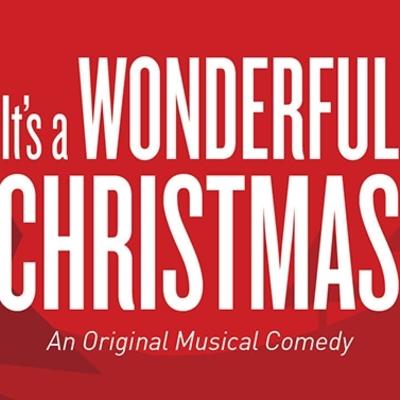 It's A Wonderful Christmas